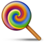 :lollipop: